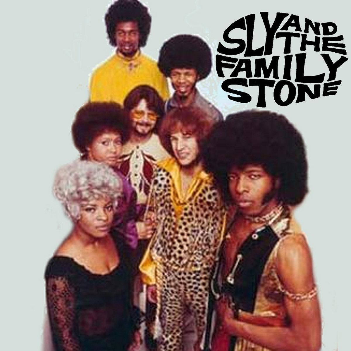 Képtalálatok a következőre: Sly and The Family Stone pic