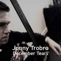 December Tears cover art