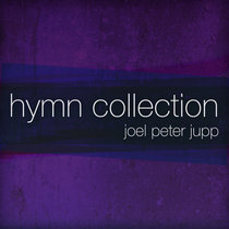 hymn collection cover art