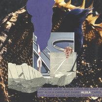 Alula cover art