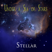 Under a Sea of Stars cover art