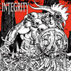 """INTEGRITY """"HUMANITY IS THE DEVIL"""" REMIX Cover Art"""