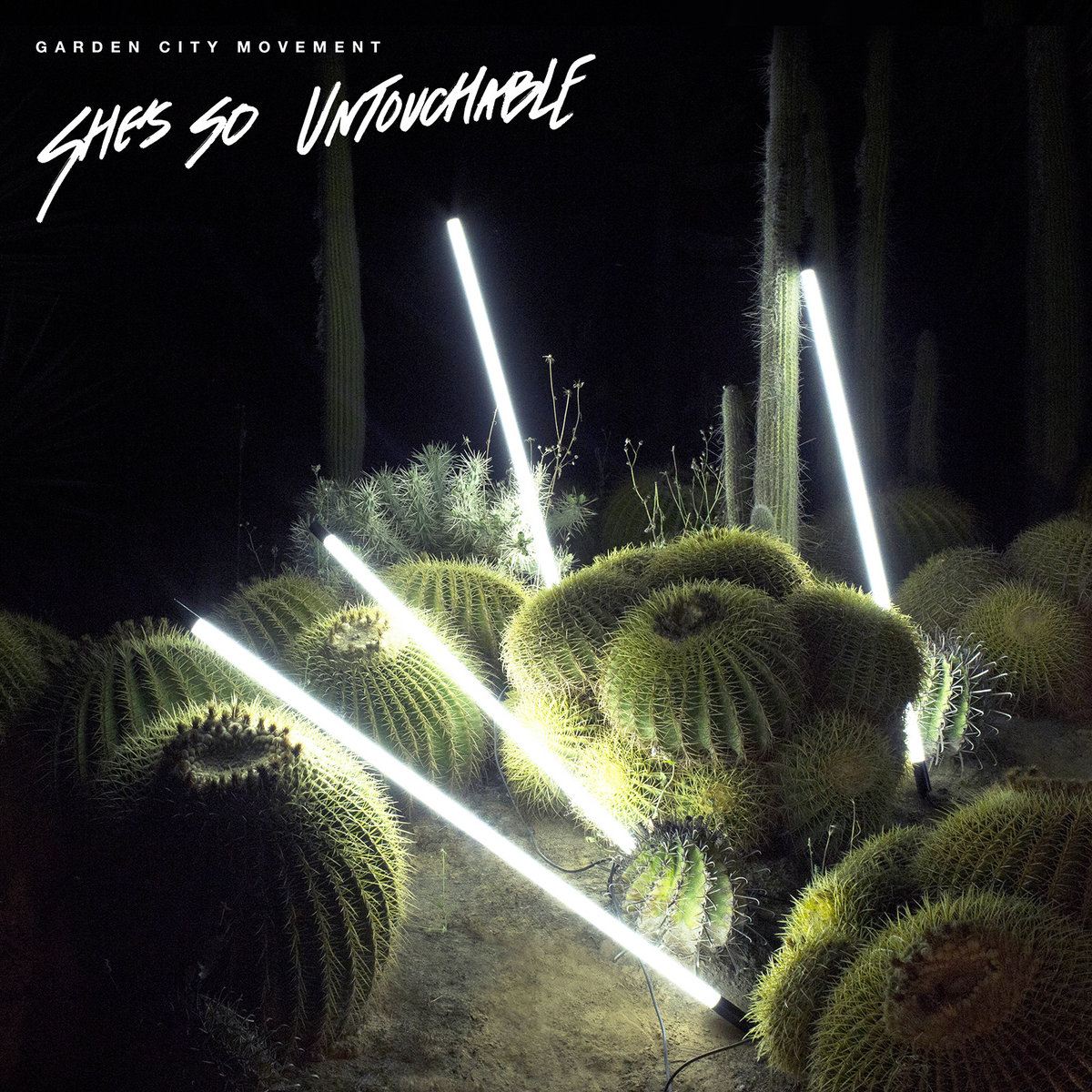 Download garden city movement move on