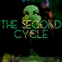 The Second Cycle cover art