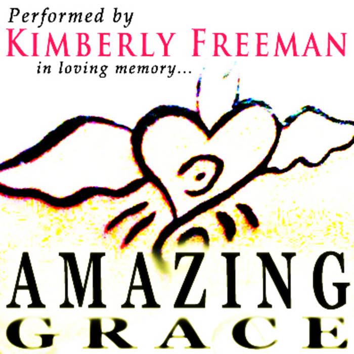 grace singles