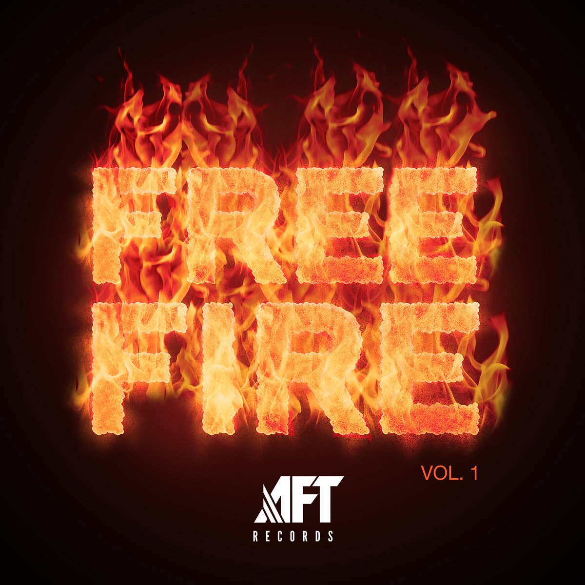 FREE Fire Volume 1 | AFT Records