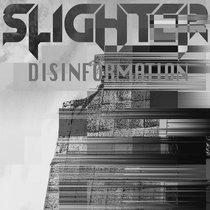 Disinformation (Edit) cover art