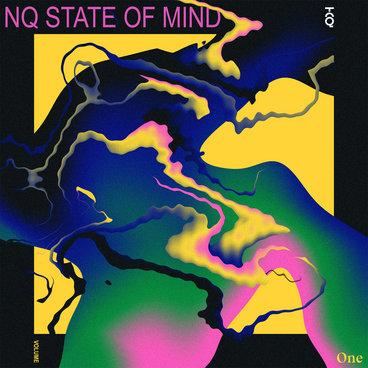 NQ State Of Mind, Vol. 1 main photo