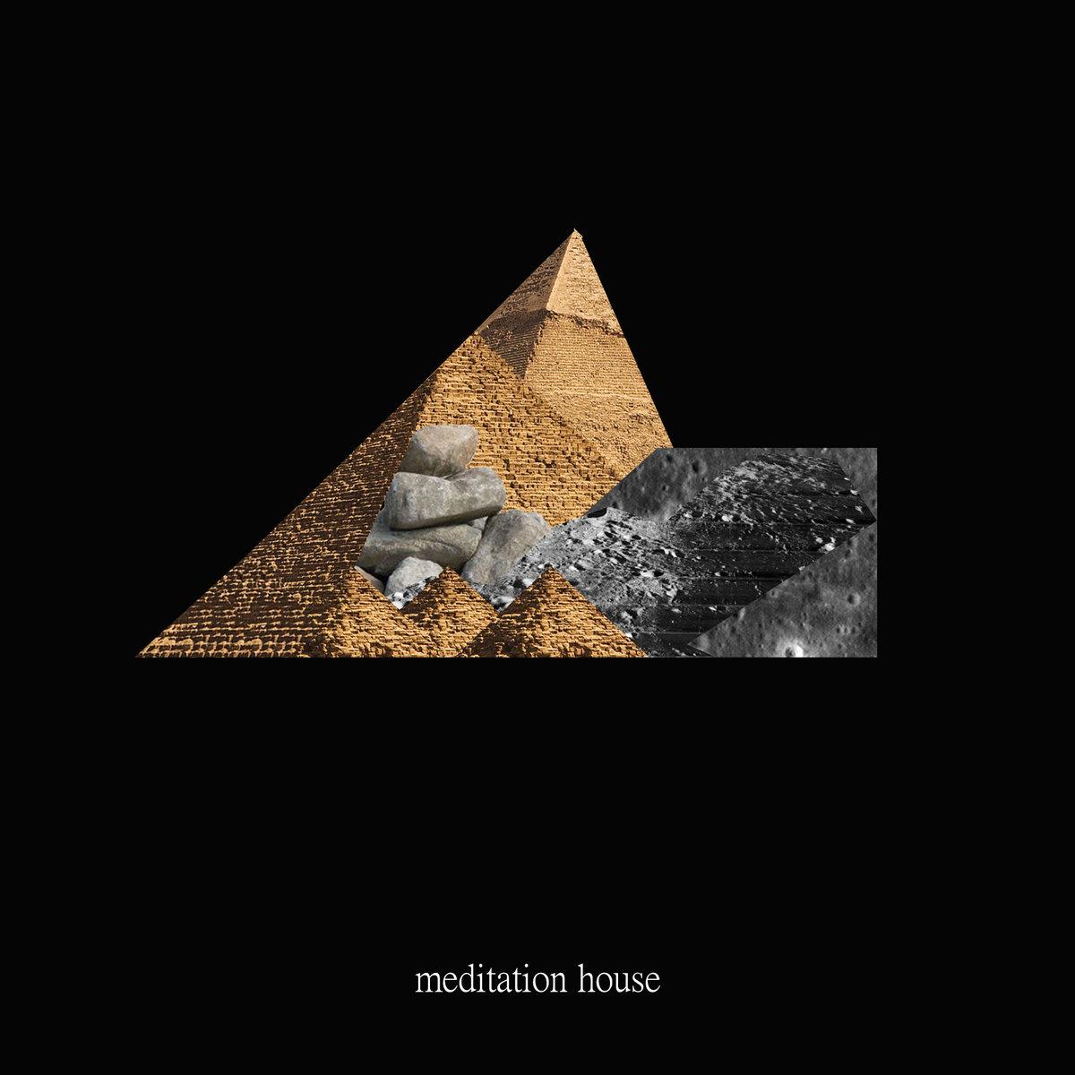 Of Tepe – Meditation House