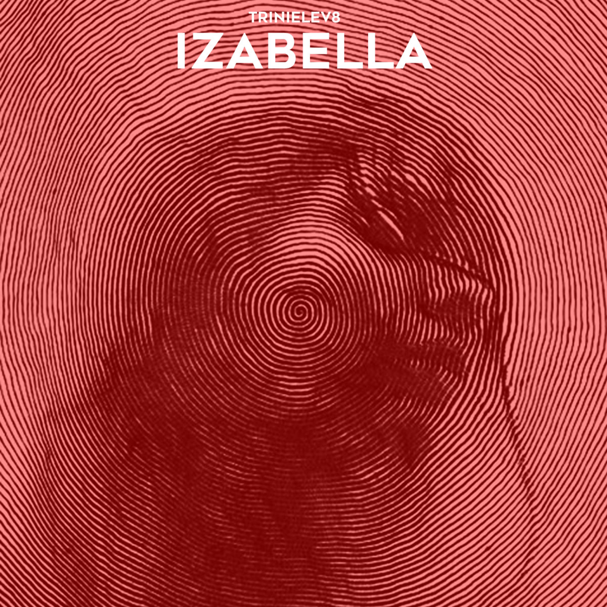 #IZABELLA (Domestic Violence Awareness) by Trini Elev8,AbombMusic
