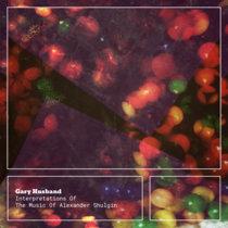 Interpretations Of The Music Of Alexander Shulgin cover art