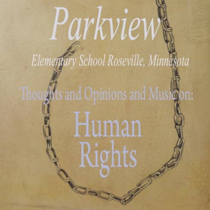 Parkview Elementary Human Rights Project   George Cartwright