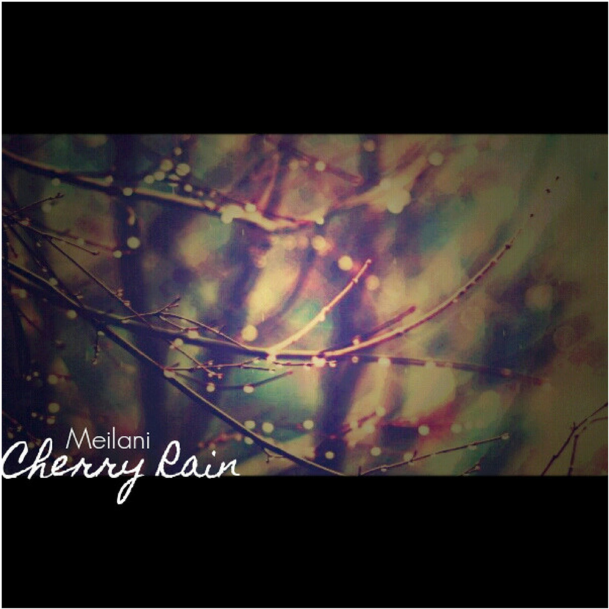 Cherry Rain Nude Photos 95