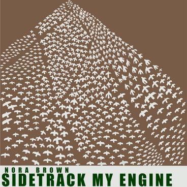 Sidetrack My Engine main photo