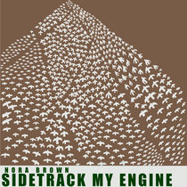 Sidetrack My Engine cover art