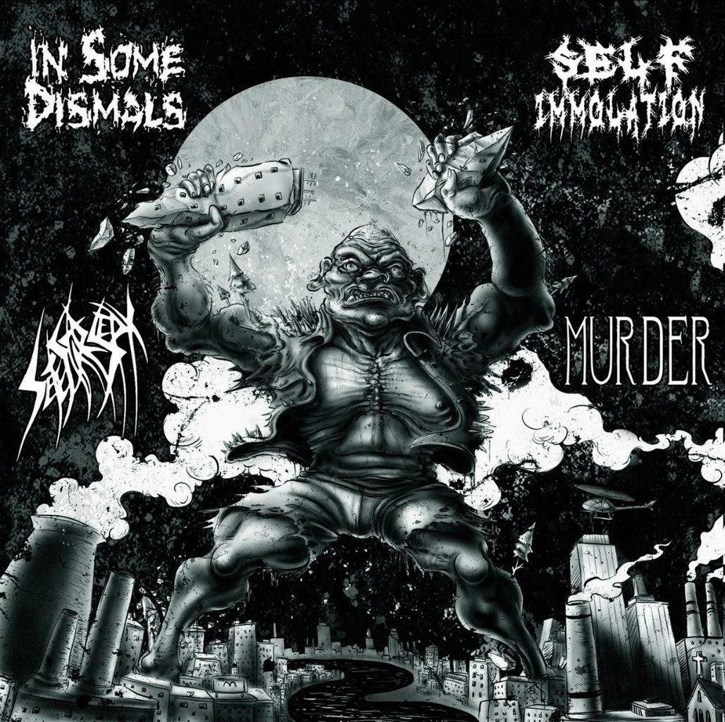 immolation discography rar