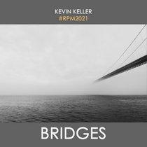 Bridges cover art