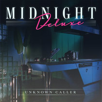 Midnight Deluxe cover art