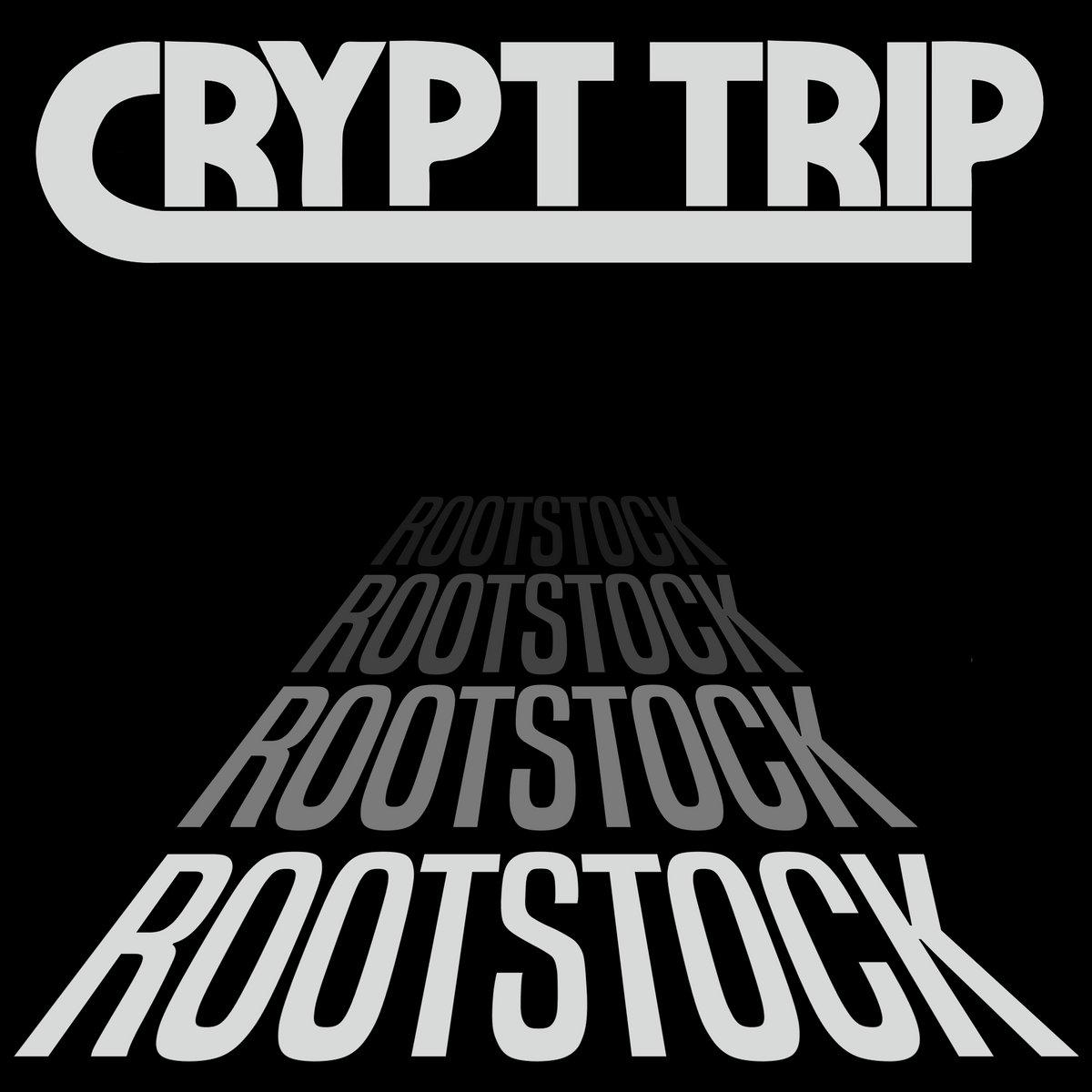 https://crypttrip.bandcamp.com/album/rootstock