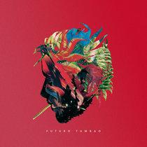 Futuro Tumbao cover art