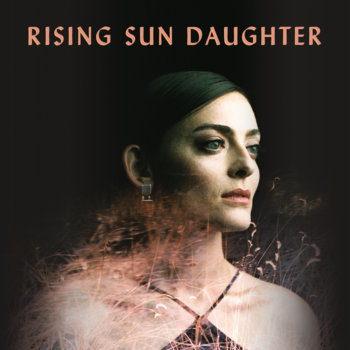I See Jane - EP by RISING SUN DAUGHTER