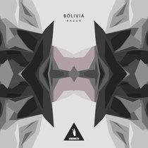 Bolivia cover art