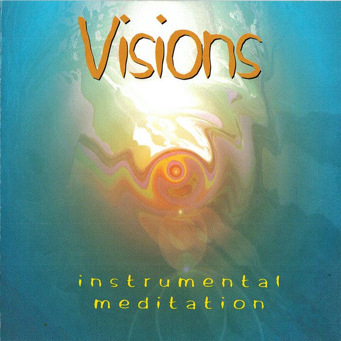 Visions | Frank van Essen