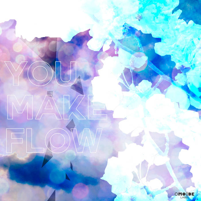 とみめい – YOU MAKE FLOW