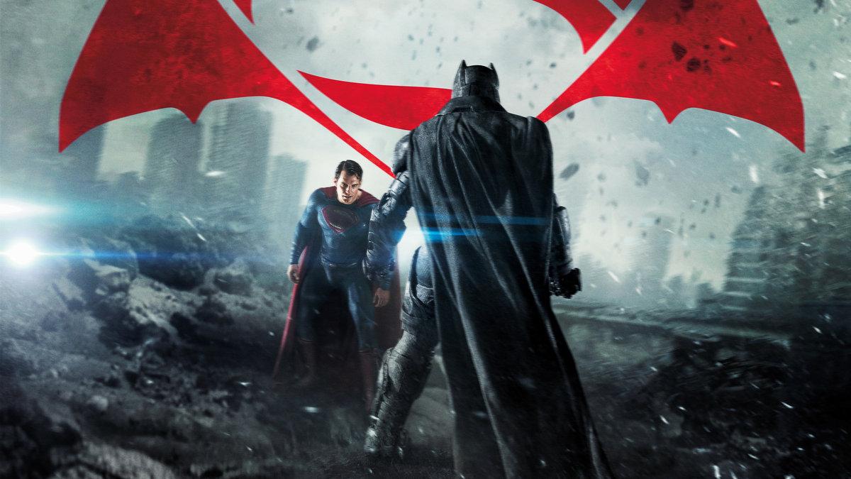 batman vs superman torrent download in hindi