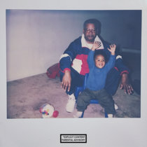 Good Memory Two cover art