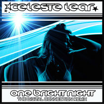 One Bright Night (Feat. Govinda) (The Digital Connection Remix) cover art
