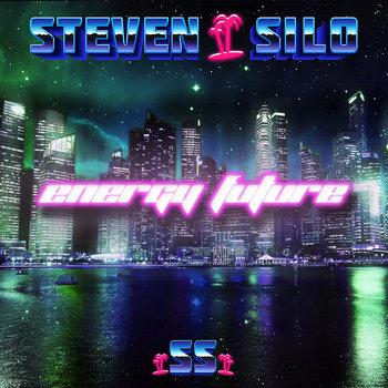 Energy Future by Steven Silo