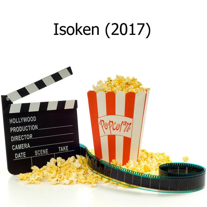 2017 ISOKEN MOVIE WATCH FULL | resterfnfulbooksvolc