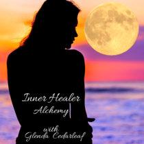 Inner Healer Alchemy cover art