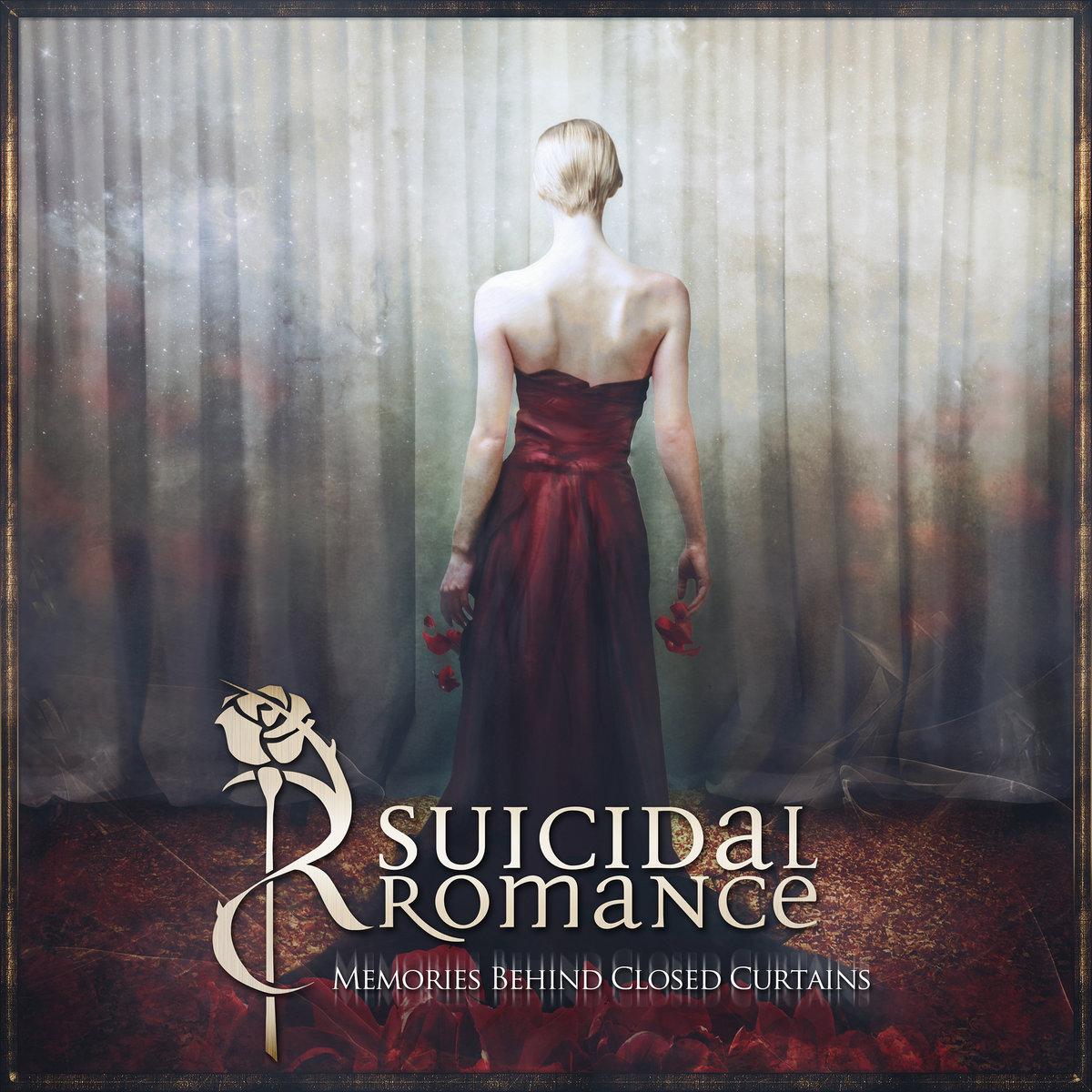 Curtain behind the curtain book - Memories Behind Closed Curtains Bonus Tracks Version