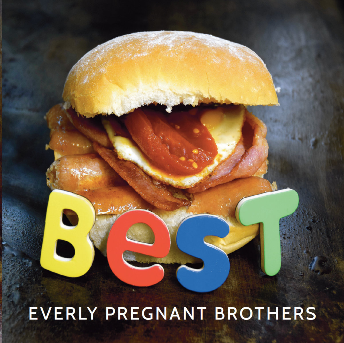 EVERLY PREGNANT BROTHERS CARELESS WINDOWS 7 X64 TREIBER