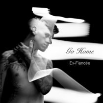Go Home cover art