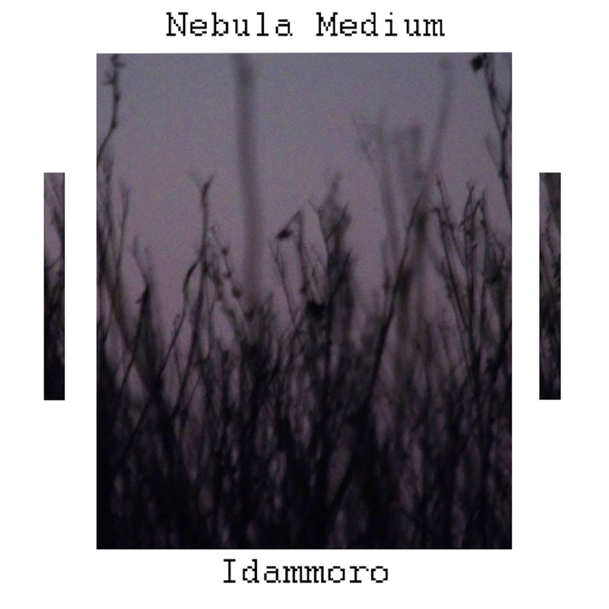 The Goal Of All Life Is Death Mnmn Records Netlabel