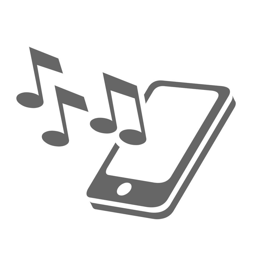 odia new ringtone song 2017