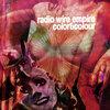 Color & Colour EP Cover Art