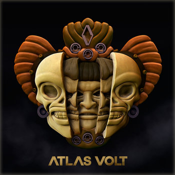 Memento Mori by Atlas Volt