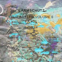 Faux Bâtard vol. 6 [FA #31] cover art
