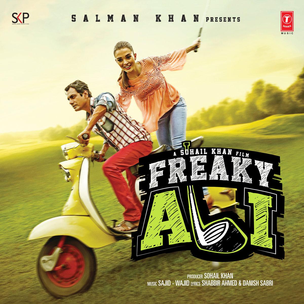 The Sarkar Raj 2 Full Movie Free Download | redhyarecual