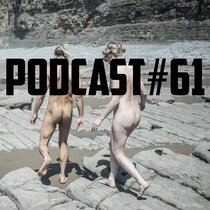 What Makes A Good Naturist Organisation? #61LucyMusings cover art