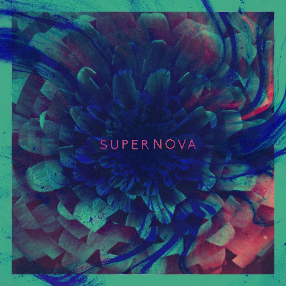 Supernova | Caravane