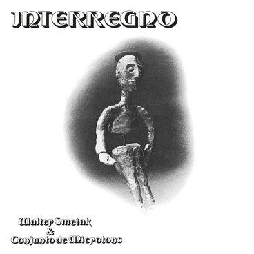 Interregno (1980) main photo