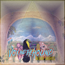 Aloha Shores cover art