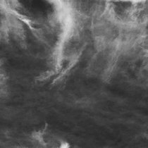 Black Cloud (demo) cover art