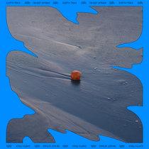 I'm Not Afraid (Remixes) EP cover art