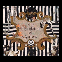 The Elucidation of Sorrow cover art